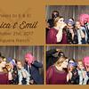 Erica+Emil ~ Photobooth Collages!_008