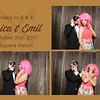 Erica+Emil ~ Photobooth Collages!_011