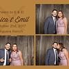 Erica+Emil ~ Photobooth Collages!_016