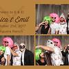 Erica+Emil ~ Photobooth Collages!_014