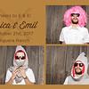 Erica+Emil ~ Photobooth Collages!_003