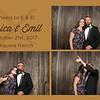 Erica+Emil ~ Photobooth Collages!_018