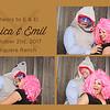 Erica+Emil ~ Photobooth Collages!_001