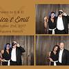Erica+Emil ~ Photobooth Collages!_013