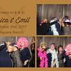 Erica+Emil ~ Photobooth Collages!_020