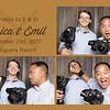 Erica+Emil ~ Photobooth Collages!_004