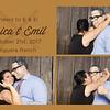 Erica+Emil ~ Photobooth Collages!_002