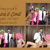 Erica+Emil ~ Photobooth Collages!_017