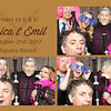 Erica+Emil ~ Photobooth Collages!_007