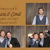Erica+Emil ~ Photobooth Collages!_005