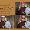 Erica+Emil ~ Photobooth Collages!_019