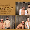Erica+Emil ~ Photobooth Collages!_015