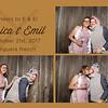 Erica+Emil ~ Photobooth Collages!_010