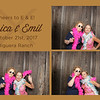 Erica+Emil ~ Photobooth Collages!_012