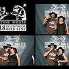 Firestone Beer Fest '18 ~ PB Collages_016
