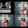 Firestone Beer Fest '18 ~ PB Collages_008