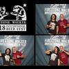 Firestone Beer Fest '18 ~ PB Collages_011
