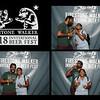 Firestone Beer Fest '18 ~ PB Collages_020
