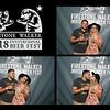 Firestone Beer Fest '18 ~ PB Collages_018