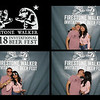 Firestone Beer Fest '18 ~ PB Collages_007