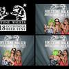 Firestone Beer Fest '18 ~ PB Collages_005