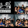 Firestone Beer Fest '18 ~ PB Collages_010