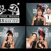 Firestone Beer Fest '18 ~ PB Collages_001