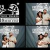 Firestone Beer Fest '18 ~ PB Collages_012