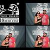Firestone Beer Fest '18 ~ PB Collages_014