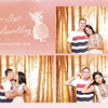 Friendswedding Photobooth!_022