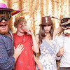 Friendswedding Photobooth_originals_063