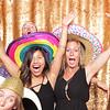 Friendswedding Photobooth_originals_161