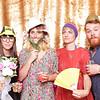 Friendswedding Photobooth_originals_067