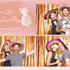 Friendswedding Photobooth!_052