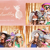 Friendswedding Photobooth!_026