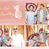 Friendswedding Photobooth!_036