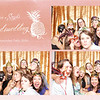 Friendswedding Photobooth!_063
