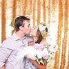 Friendswedding Photobooth_originals_141
