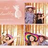 Friendswedding Photobooth!_053