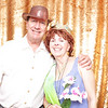 Friendswedding Photobooth_originals_115