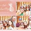 Friendswedding Photobooth!_067