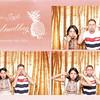 Friendswedding Photobooth!_037