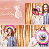 Friendswedding Photobooth!_077