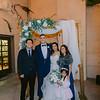 Gladys+Colin ~ Wedding Photo Booth_042