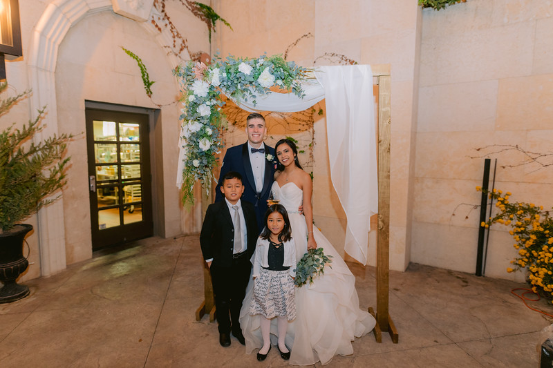 Gladys+Colin ~ Wedding Photo Booth_004