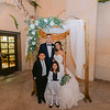 Gladys+Colin ~ Wedding Photo Booth_004