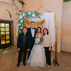 Gladys+Colin ~ Wedding Photo Booth_009