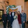 Gladys+Colin ~ Wedding Photo Booth_043