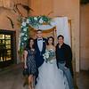 Gladys+Colin ~ Wedding Photo Booth_047