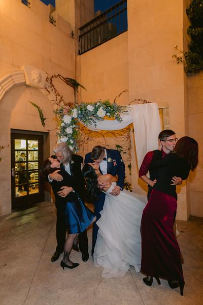 Gladys+Colin ~ Wedding Photo Booth_018